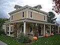 Meijer Gardens October 2014 32 (Michigan's Farm Garden).jpg