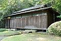 Meiji Shrine - August 2013 - Sarah Stierch - 10.jpg