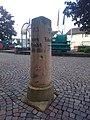 Meilenstein Strassenmuseum Germersheim-4.JPG
