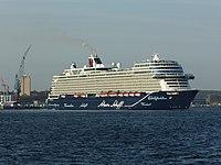 Mein Schiff 1 Kiel III.jpg