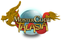 Meister Cody ‒ Talasia Logo.png