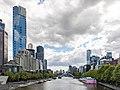 Melbourne (AU), Yarra River -- 2019 -- 1419.jpg