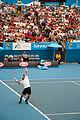 Melbourne Australian Open 2010 Fernando Gonzalez 4.jpg