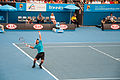 Melbourne Australian Open 2010 Fernando Gonzalez 9.jpg