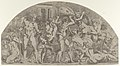 Meleager Bringing the Boar's Head to Atalanta MET DP855390.jpg
