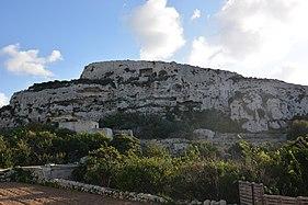 Mellieħa ridge 04.jpg