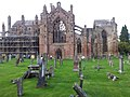 Melrose Abbey 2013-09-03 17-21-26.jpg