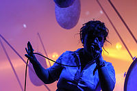 Melt-2013-Purity Ring-12.jpg