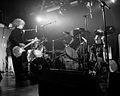 Melvins @ The Garage (4264356897).jpg