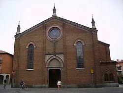 Melzo Chiesa SAlessandro.JPG