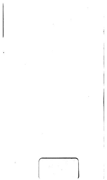 File:Memoirs James Hardy Vaux.djvu