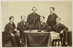 Men ca1865 byJAWhipple Harvard.png