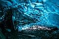 Mendenhall Glacier, Juneau, United States (Unsplash).jpg