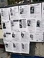 Mensajes feministas en Escalinatas de los Héroes en Tlaxcala 24.jpg