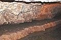 Meramec Caverns 0050.jpg