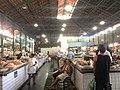 Mercado de São José 2017 2.jpg