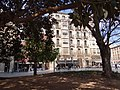 Mercat, Palma, Illes Balears, Spain - panoramio (17).jpg