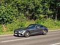 Mercedes-AMG GT V8 Biturbo 2.jpg