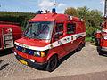 Mercedes-Benz 310 D-GAN Brandweer Duik-assistentie pic1.JPG