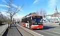Mercedes-Benz Citaro ~ Eschweiler Bus- und Servicegesellschaft ~ Eschweiler 2014 (2).jpg