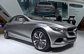 Mercedes-Benz F800 Style.jpg