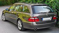 Mercedes Guard Kaufen
