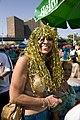 Mermaid Parade 2008-119 (2602809458).jpg