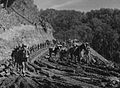 Merrills Marauders Chinese troops on the Ledo Road NARA111-SC-193542cropped.jpg