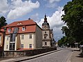 Merseburg, Germany - panoramio (35).jpg