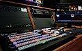 Mesa de control de realización.jpg
