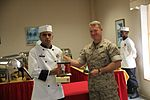 Mess Hall Chefs Square Off in Culinary Battle DVIDS298554.jpg