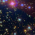 Messier35 - SDSS DR14.jpg