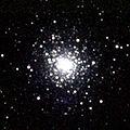 Messier75.jpg