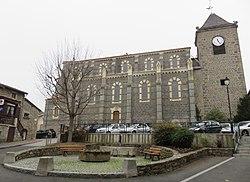 Messimy - Église Saint-Jean-l'Évangéliste (2).jpg
