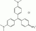 Methyl Violet 2B.png