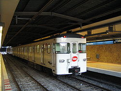 Metro Barcelona train type 1000.jpg