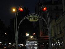 Metro a Paris 01.JPG