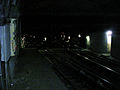 Metro de Paris - Ligne 12 - Concorde 07.jpg