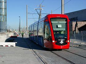 Metro de Madrid  Wikipedia la enciclopedia libre