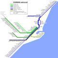 Metrorail Durban.png