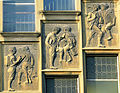 Metz - Ecole d'application Chanteclerc-Debussy - 29-31 boulevard Paixhans -709.jpg