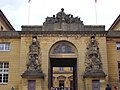 Metz - palais de justice (1).JPG