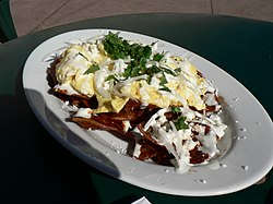 Mexican chilaquiles.jpg
