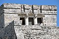 Mexico-5774 (4624966479).jpg