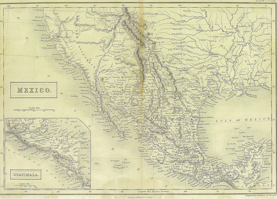 Mexico1838.jpeg