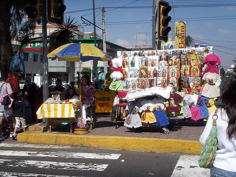 Archivo:MexicoAmbulantes.jpg
