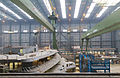 Meyer Werft Papenburg-7329.jpg