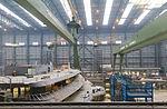 Meyer Werft Papenburg-7329.jpg