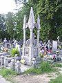 Międzyrzec podlaski cmentarz katolicki.jpg