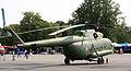 Mi17 12551 V i PVO VS, september 01, 2012.jpg